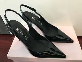 High Heels from Japan