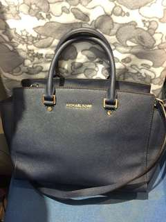MICHAEL KORS/98%new 正品