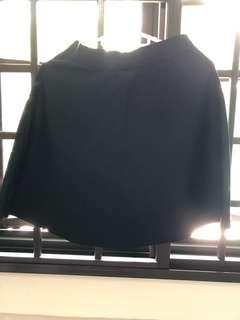 $5 only! Black skirt