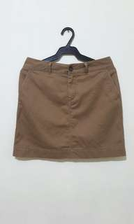 UNIQLO SKIRT - FREE SHIPPING WITHIN MM AREA