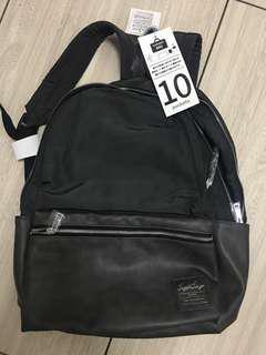 Legato largo backpack 背包