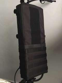 96v 35ah Battery