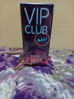 Body Mist VIP CLUB BALI