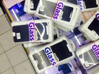 😻PRIVACY TEMPERED GLASS😻