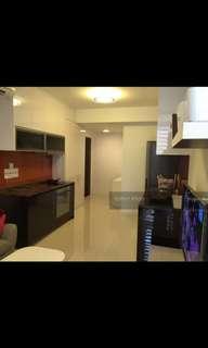 Sant Ritz 1 Bedroom For Sale