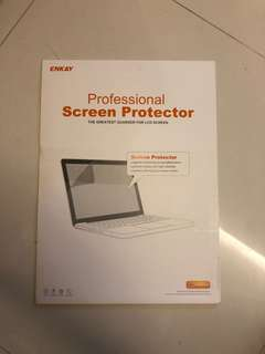 MacBook Pro 13.3 inch screen protector brand new