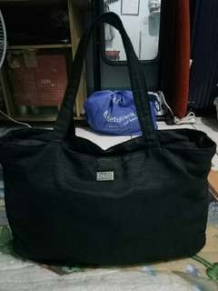 D&G hand bag (preloved) 9*13inch