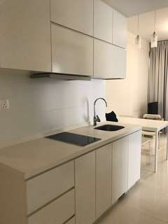 Parc Sophia 2 beds for rent $2980