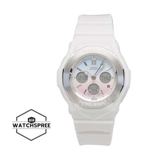 FREE DELIVERY *CASIO GENUINE* [BGA100ST-7A] 100% Authentic with 1 Year Warranty! BGA-100ST7A BGA-100ST-7A BGA100ST7A
