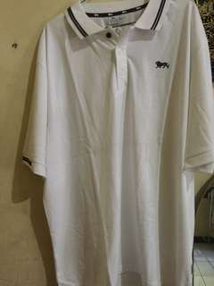 Baju lonsdale import original