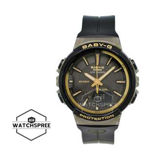 FREE DELIVERY *CASIO GENUINE* [BGS100GS-1A] 100% Authentic with 1 Year Warranty! BGS-100GS1A BGS-100GS-1A BGS100GS1A