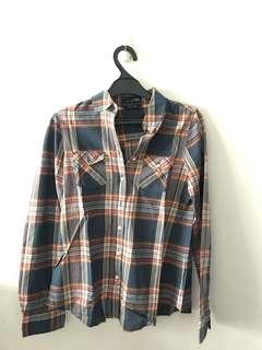 Shirt - Hammer