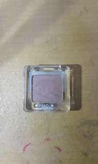 Catrice single eyeshadow 1010 vin-touch of rose