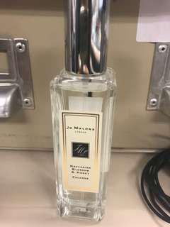 🈹Jo Malone 香水