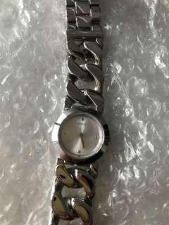 Guess 手錶