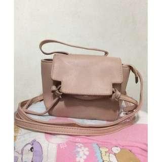 sm sling bag