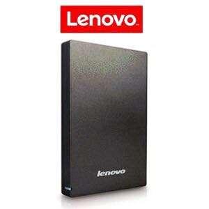 Lenovo Enternal Hard Disk Storage - F309