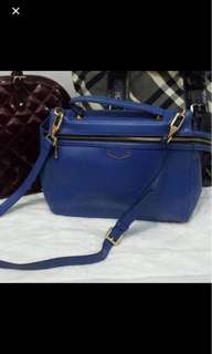 Sale! Gucci & Charles and keith bag for only 1k