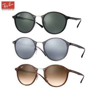 ray ban round rb4242 brand new full packages original rayban