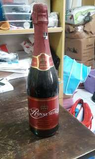 Royal select sparkling