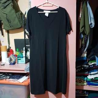 Jones New York Tshirt Dress