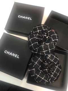 💯全新Chanel 山茶花胸花