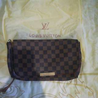 (REDUCED)LV gred AA Bag