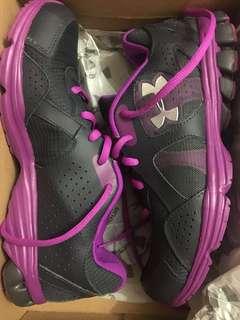 Under Armour Endure NM Shoes