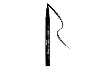 Kat Von D Tattoo Liner (Travel Size)