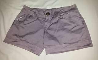 Jewels Glam Shorts