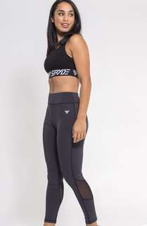 Stryde poise leggings