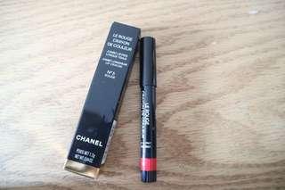 Lip Crayon No. 5