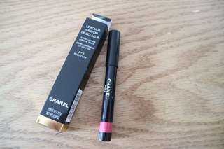 Lip Crayon No. 3