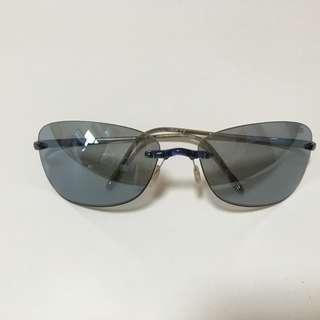 90% new新 – Silhouette Sunglasses – Made in Austria - Silhouette太陽眼鏡