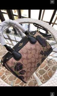 Authentic Quality Bag