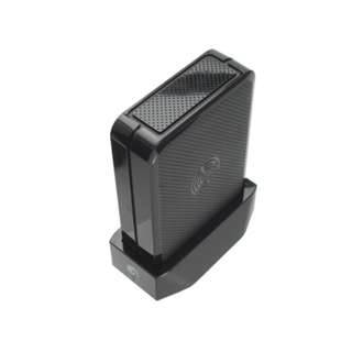 Seagate GoFlex Home 1TB Network Attached Storage NAS - Recertifed