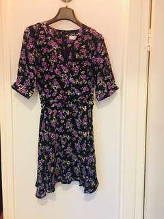 Korea Dress 裙
