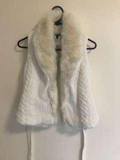 DKNY knit