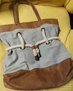 Preloved Japan Bag