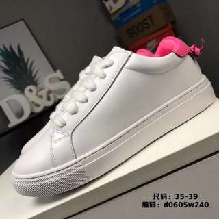 Authentic grade Givenchy shoes