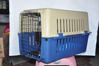 🚚 寵物運輸籠