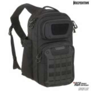 Maxpedition Gridflux Sling Pack