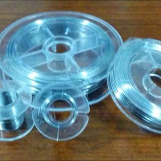 Kanthal A1 Heating Resistance Wire