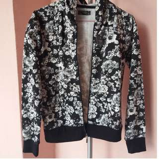 Jacket for 152 - 158cm