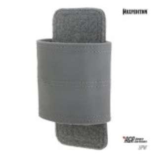 Maxpedition UPW Universal Pistol Wrap