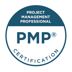 PMP / PRINCE2 Question Dump, Project Management Certification Exam