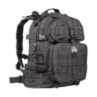 Maxpedition Vulture-II 3-Day Bagpack