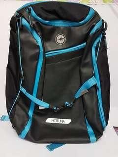 HOT TUNA Travel/ Hiking/ Outdoor Backpack