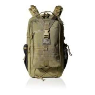 Maxpedition Pygmy Falcon-II Backpack