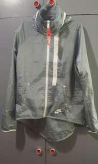 Nike Tech Aeroshield Jacket